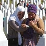 Dziś jest 20. rocznica masakry w Srebrenicy. Wymordowano wtedy blisko 8 tysięcy mężczyzn