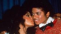 Dziś mija 6 lat od śmierci Michaela Jacksona