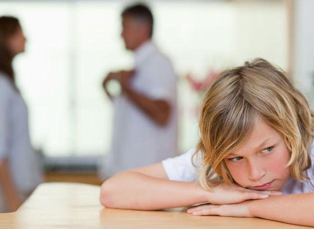 Dziś prawie połowa dzieci wychowuje się bez rodzeństwa /123RF/PICSEL