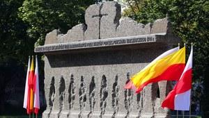 Dziś rocznica rzezi warszawskiej Woli