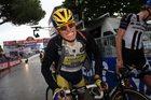 Dziś w Holandii startuje Giro d'Italia