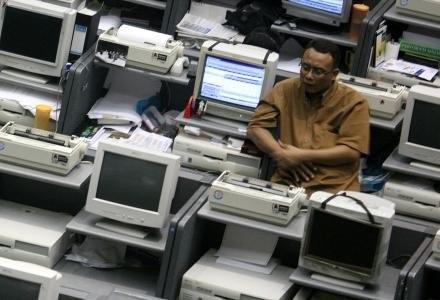 Dzisiejsze monitory LCD nadal pod względem odwzorowania barw ustępują CRT /AFP