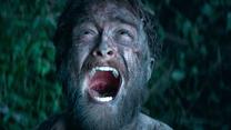 """Dżungla"" [trailer]"