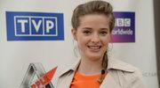 """""""Dzwony wojny"""": Ruszają zdjęcia do serialu TVP i BBC"""