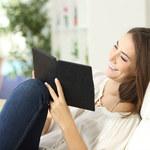 E-książka coraz popularniejszym upominkiem pod choinkę