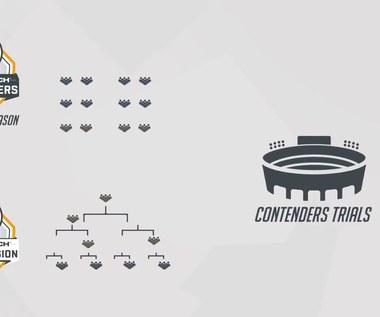 E-sport Overwatch w 2018 roku rozwinie się dzięki Path to Pro