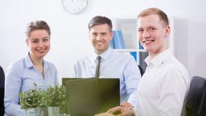 E-usługi publiczne dla przedsiębiorców