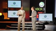 E3 2007: Konferencja Microsoftu