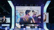 E3 2012: Konferencja Electronic Arts
