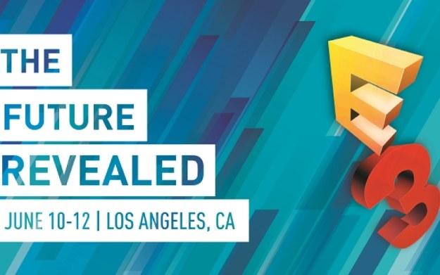 E3 2014 /materiały prasowe