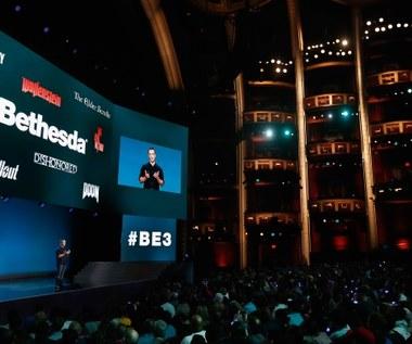 E3 2015: Galeria z konferencji firmy Bethesda