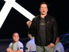 E3 2016: Galeria z konferencji Microsoftu