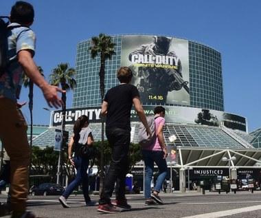 E3 2016 - podsumowanie targów w Los Angeles