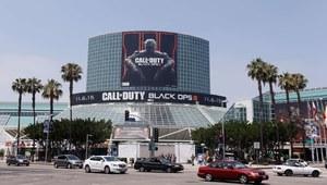 E3 2016: Rozpiska konferencji