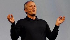 E3 2016: Ubisoft - podsumowanie konferencji