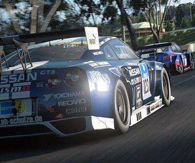 E3 2017: Gran Turismo Sport - zwiastun gry