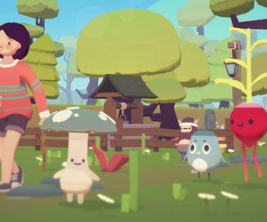 E3 2017: Ooblets - zwiastun gry