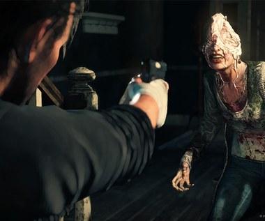 E3 2017: The Evil Within 2 - zobacz nowy zwiastun