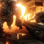E3 2017: Ujawniono Wolfenstein II: The New Colossus