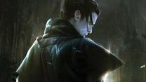 E3 2017: Vampyr - 10-minutowy gameplay