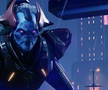 E3 2017: XCOM 2: War of the Chosen - zwiastun dodatku do gry