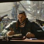 E3 2018: Cyberpunk 2077 z nowym trailerem!