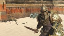 E3 2018: Elder Scrolls: Blades - prezentacja gry
