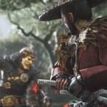 E3 2018: Ghost of Tsushima od twórców serii inFamous z pierwszym gameplayem