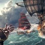E3 2018: Nowy gameplay ze Skull & Bones prezentuje polowanie na konwój
