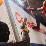 E3 2018: Spider-Man na PS4 z kolejnym fragmentami rozgrywki