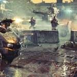 E3 2018: The Division 2 doczeka się trzech darmowych DLC