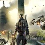 E3 2018: The Division 2 z datą premiery
