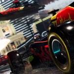 E3 2018: Ujawniono datę rozpoczęcia otwartych testów The Crew 2