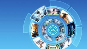 EA Access: Need for Speed i Battlefront trafią do oferty?