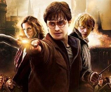 EA chce zamknąć twórców Harry'ego Pottera
