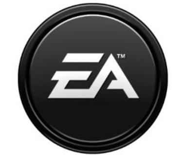 EA: Oceniajcie PS3 w 2009 roku