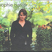 Sophie Barker: -Earthbound