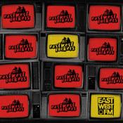 EastWest Rockers: -Eastwest.FM