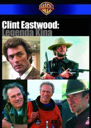 Eastwood – Legenda kina