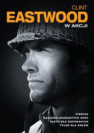 Eastwood w akcji