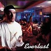 Everlast: -Eat At Whitey's