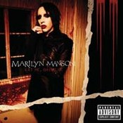 Marilyn Manson: -Eat Me, Drink Me