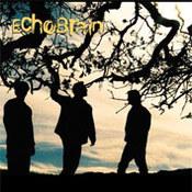 EchoBrain: -EchoBrain