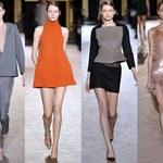 Eco Fashion, czyli cała Stella McCartney