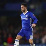 Eden Hazard przejdzie z Chelsea do Realu? Jeśli oferta wyniesie 100 mln funtów