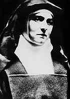 Edith Stein /Encyklopedia Internautica