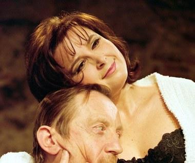 Edward Linde-Lubaszenko: Straszny mąż, dobry ojciec