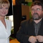 Edward Miszczak oburzony plotkami o Pieńkowskiej!
