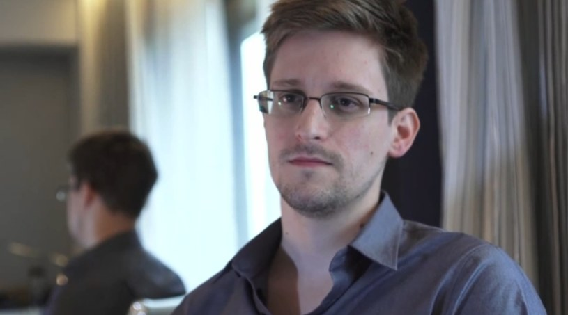 Edward Snowden /www.wired.com /