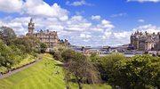 Edynburg - serce Szkocji. Co tam zobaczyć?